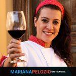 Mariana Pelozio