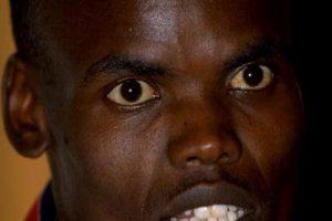 Morre Paul Koech, um dos maiores corredores quenianos de todos os tempos