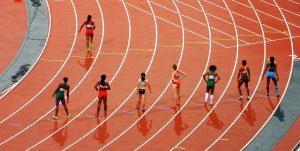 A genética realmente afeta o desempenho na corrida?