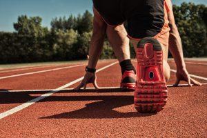 Conheça suplementos ideais para quem corre