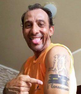 tatuagem1