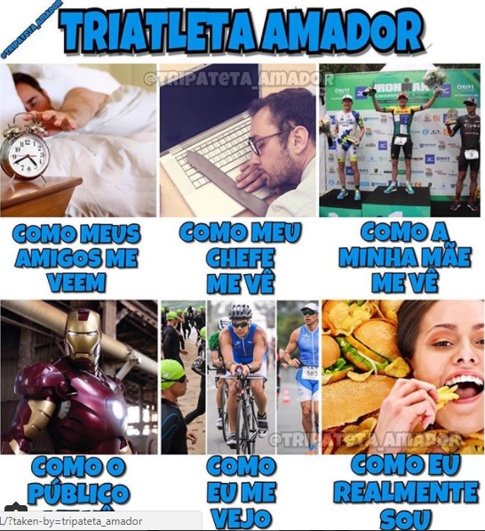 tripateta2
