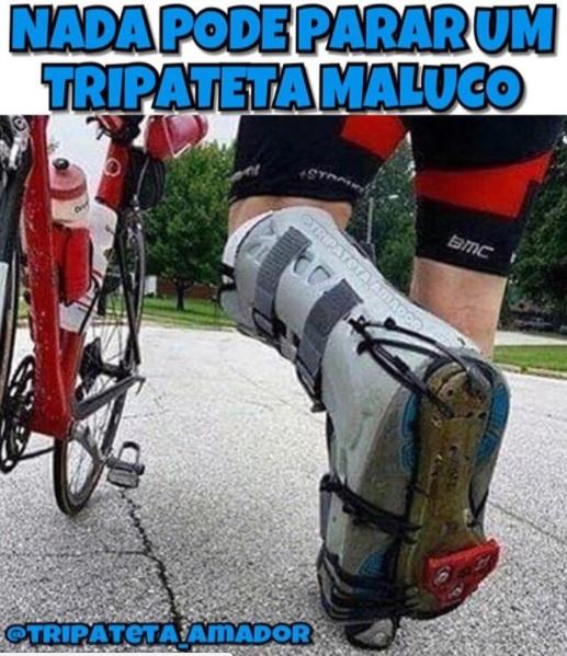tripateta3