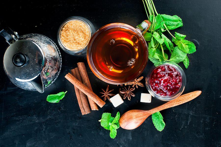 Veja a lista com 5 ingredientes termogênicos e os implemente na rotina Foto: Vimart/Fotolia